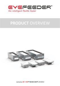 Brochure_Eyefeeder_EN-v2-A4_Sida_1