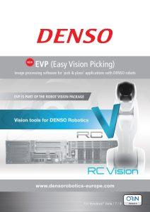 DENSO-EVP-Leaflet_092014_EN_Sida_1