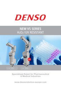 DENSO-new_VS-H2O2-092014-V2-EN_Sida_1
