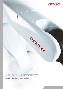 DENSO_brochure-en_15_05_Sida_01