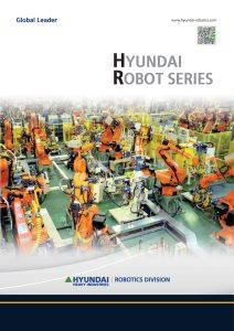 Hyundai_Robot_Brochure_2015_Sida_1