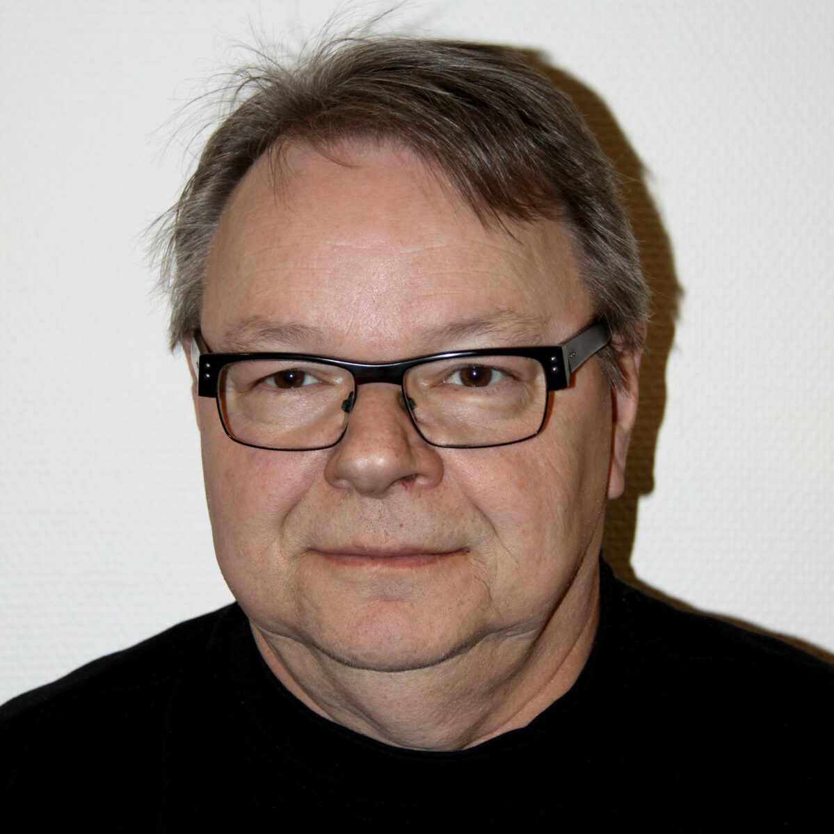 Donald Påhlsson