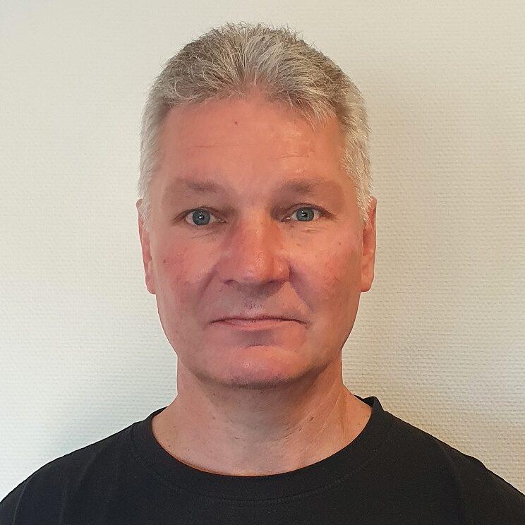 Mikael Lehikoinen